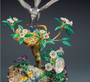 the_magpies_nest_clock_with_jewels_like_rubies_diamonds_and_amethyst_2